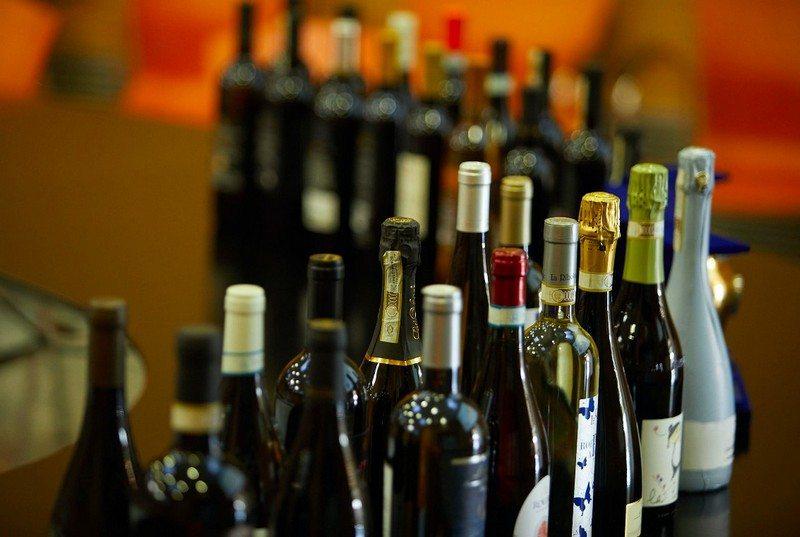 degustazione-vini-2