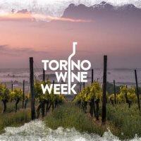Settimana torinese dedicata al vino italiano