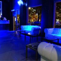 ambiente sala cocktail