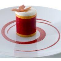 A Torino, il cuore dolce del Piemonte, la selezione europea della Coupe du Monde de la Pâtisserie