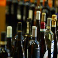 Douja d'Or 2020 – il Vino, il Cibo, la Cultura, Il Monferrato