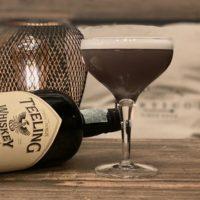 Drink&Cinema: l'Irlandese piemontese