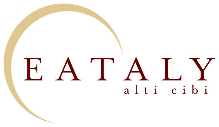 Brunch d'Autore a Eataly Lingotto