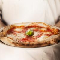 Nasce la nuova Pizza Eataly di filiera