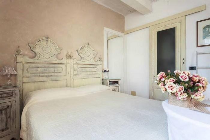 La Maison B a Ozzano dell'Emilia Bologna
