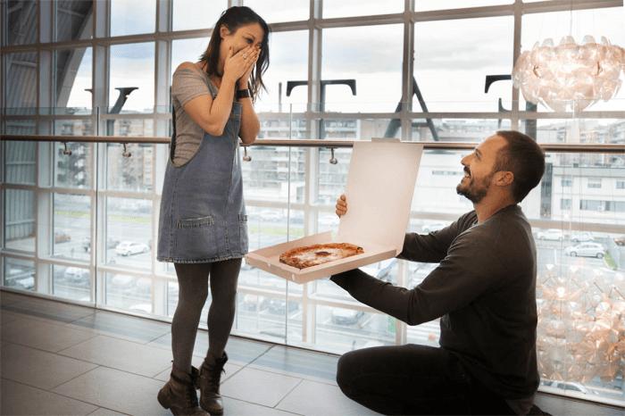 Eventi San Valentino da Eataly Lingotto