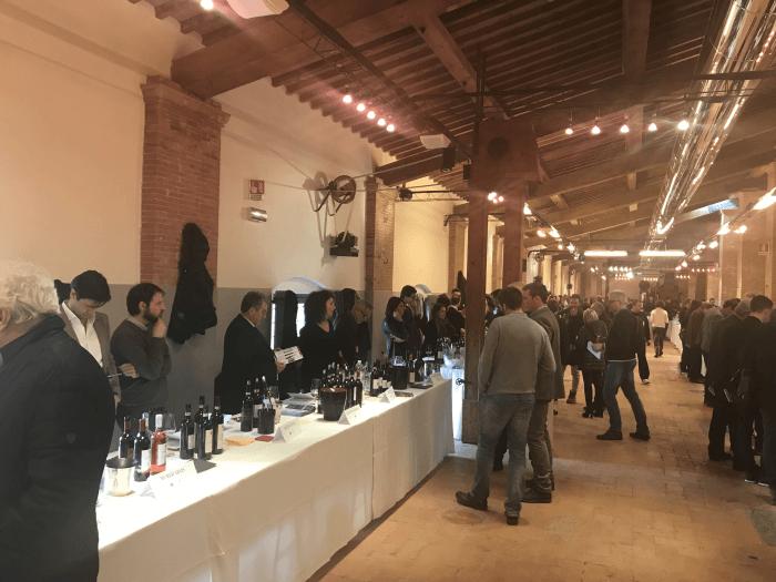 Evento Maremma Toscana