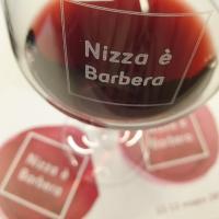 Nizza è Barbera: festa dedicata alla Barbera d'Asti docg e al Nizza docg