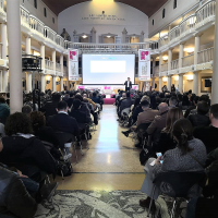 Grande successo per BTM Business Tourism Management