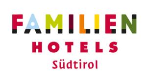 Familienhotels Sudtirol Alto Adige