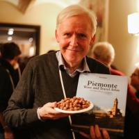 "Evento ""Nocciola Piemonte IGP"" con 23 grandi Chef"