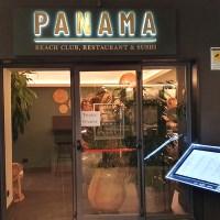 Il Ristorante Panama di Alassio si è completamente rinnovato