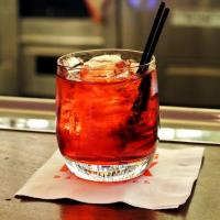 A Eataly Lingotto è l'ora del Vermouth!