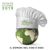 Anteprima Festival internazionale di cultura e cucina vegetariana