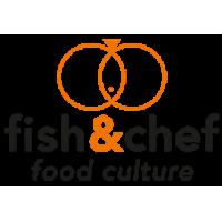 Cucina d'Autore al Lago di Garda