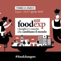 FoodExp 2019, il congresso dedicato alla ristorazione e all'hospitality d'autore