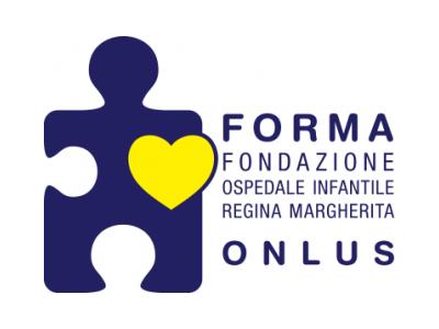 Forma Fondazione Onlus Torino