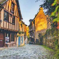 Bretagna, golosa meta gastronomica della Francia 2021