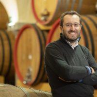 """Vino Nobile di Montepulciano: """"Toscana"""" in etichetta in tutto il mondo"""