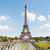 Turismo slow e green, 21 buoni motivi per visitare la Francia 2021