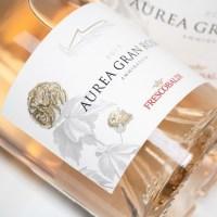 Aurea Gran Rosé: un grande vino dalla Maremma