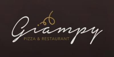 Giampy Restaurant Torino