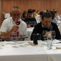 Nizza Docg: i produttori assaggiano i vini alla cieca