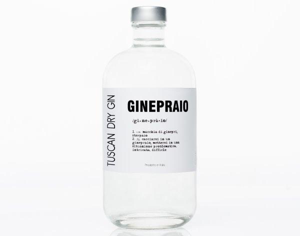 gin-Ginepraio-rinaldi-1957