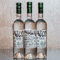 """""""Taggiasco Extra Virgin"""" è la bevanda più innovativa del momento"""
