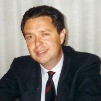 Giuseppe Tamburi Rinaldi 1957