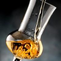 La rivincita di sua maestà la Grappa: cinque distillerie unite in un progetto