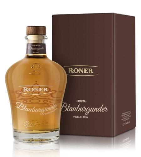 roner-grappa-blauburgunder
