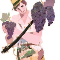 Il vitigno Groppello