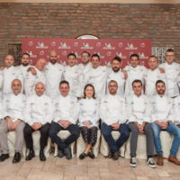 Uscita la 65^edizione della Guida Michelin Italia