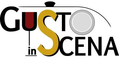gusto_in-scena