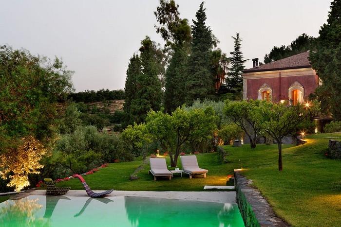 hotel_monaci_delle_terre_nere