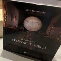 """Vino e arte: presentazione del libro """"Il Somnium"""""""
