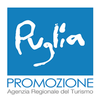 Puglia, arriva la Smart Call per il turismo dei matrimoni