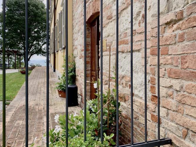 ingresso-villa