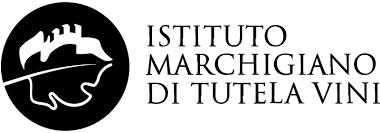 Istituto Marchigiano Tutela Vini