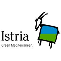 L'Istria in primavera