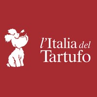 L'Italia del tartufo a FICO Eataly World