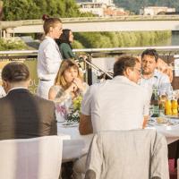 Villach capitale gastronomica della Carinzia