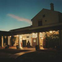 Villa Matilde Avallone, storia di un vino e di una famiglia