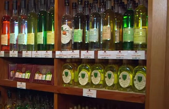 lerina-liquore