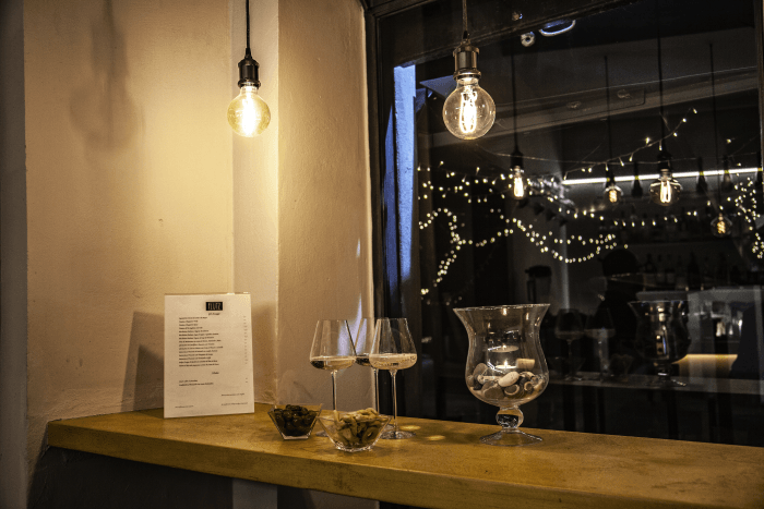 Flutz a Torino per gli amanti delle bollicine