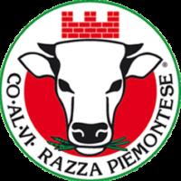 COALVI: ecco perché il Fassone di Razza Piemontese è davvero di qualità superiore