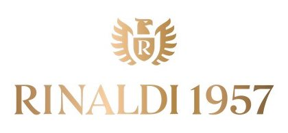 logo Rinaldi 1957