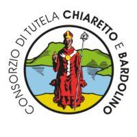 Consorzio di tutela del Bardolino e del Chiaretto