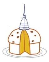 logo mole di panettoni